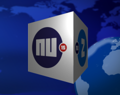 NU.nl news broadcast template