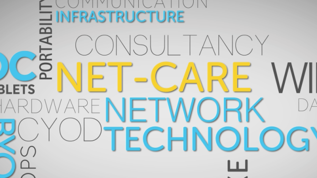 NET-CARE introduction