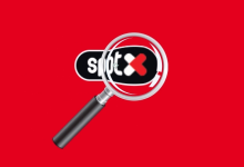 SpotX short bumper