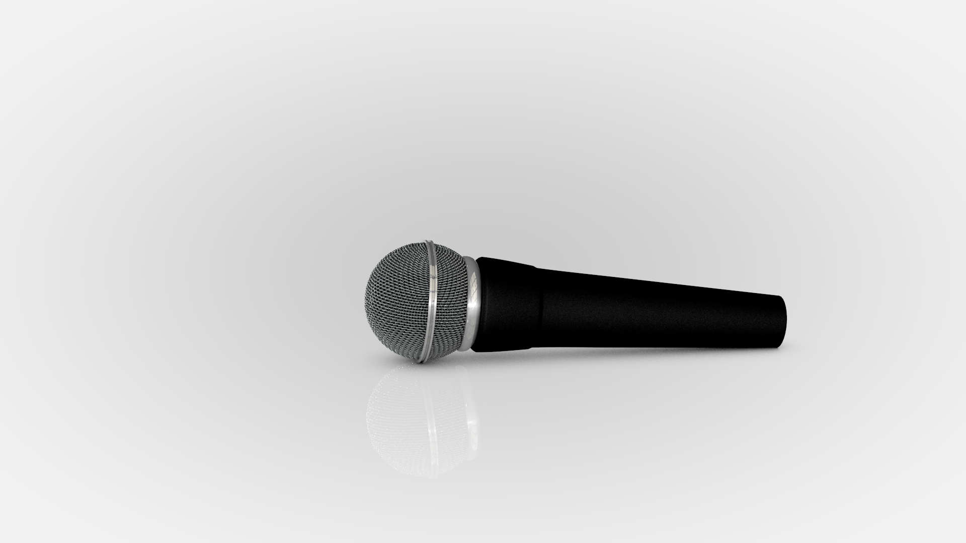 Microphone_preview0090