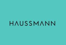 Haussmann bumpers